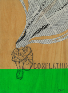 Conflation