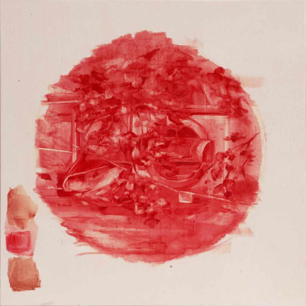 Spreepark (red)