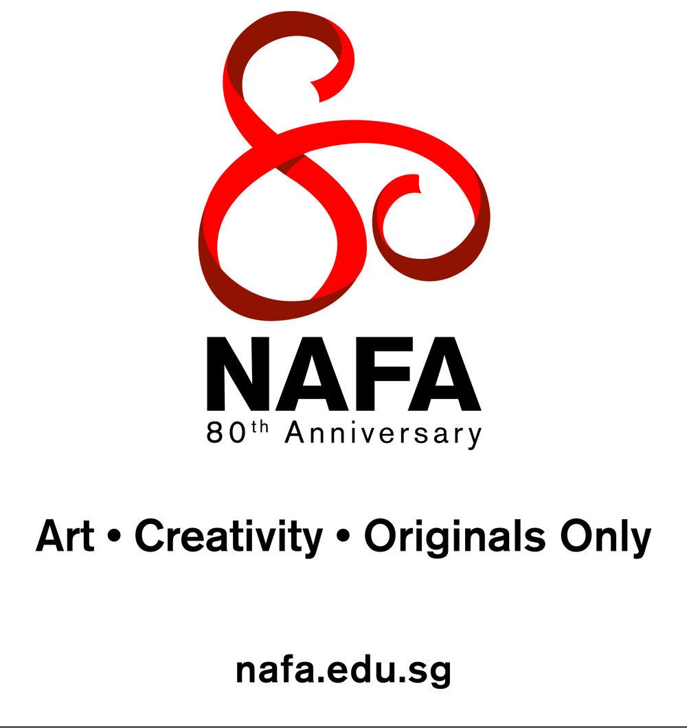 NAFA80_Logo.jpg