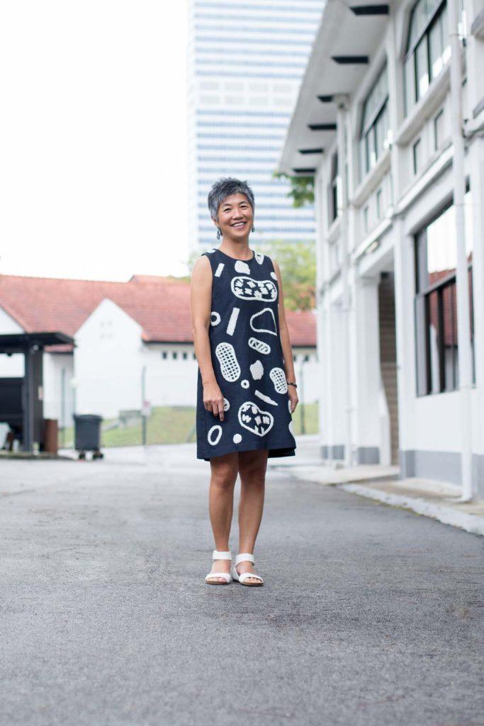 Angie-gallerist-Singapore-Spectacles_Balenciaga-UNIFORM-17032018-1-683x1024.jpg
