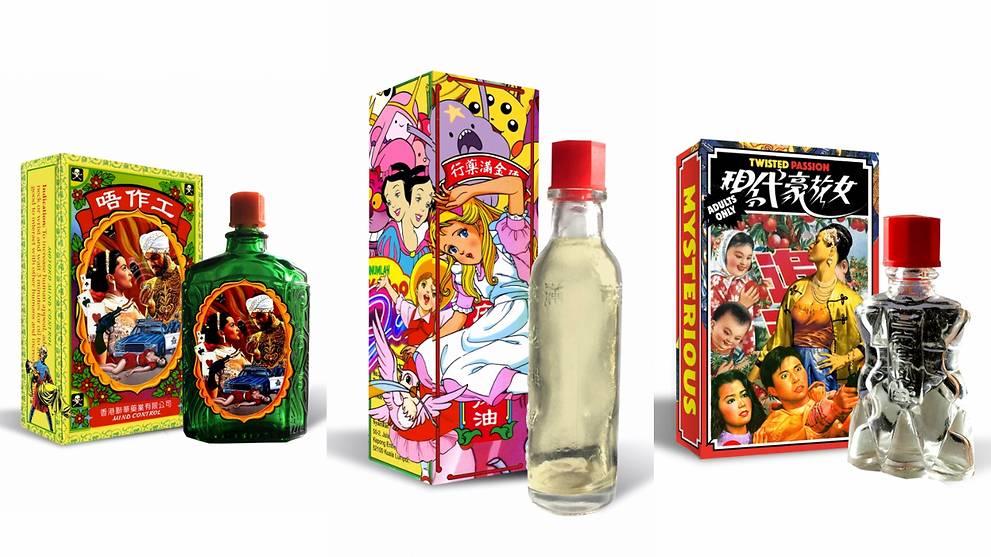 mojoko--perfumes-.jpg