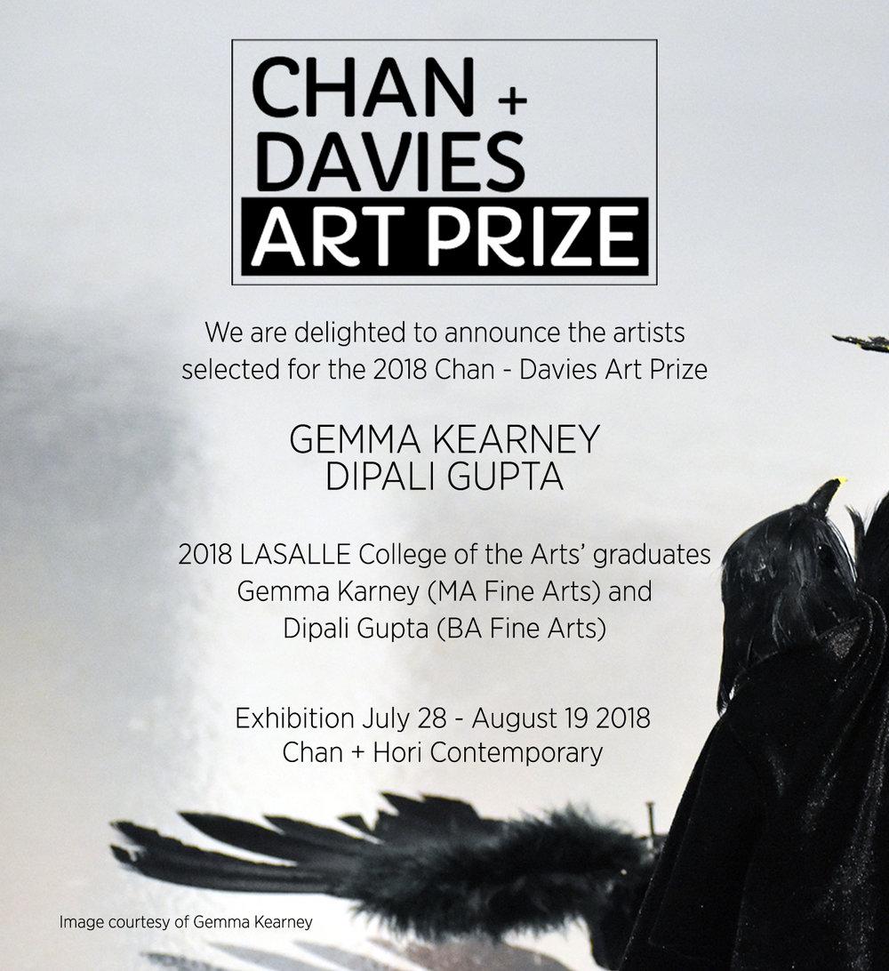 chan-davies-art-prize.jpg