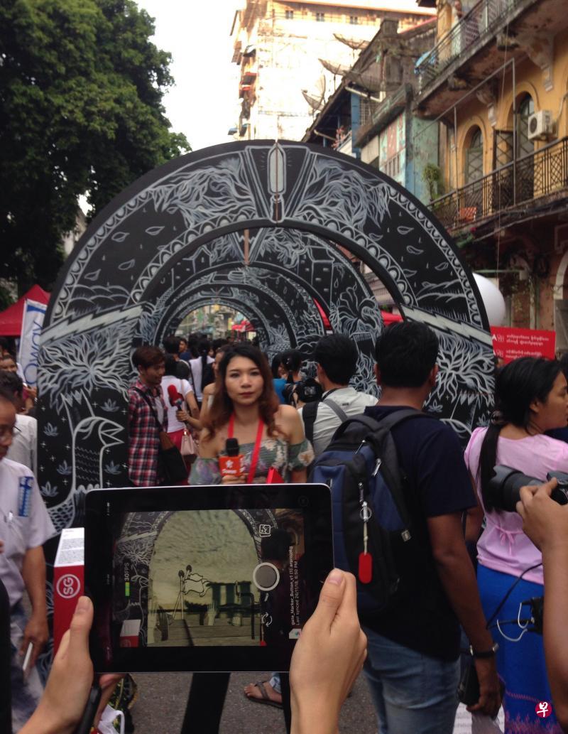 20181130_news_singaporefestival.jpg