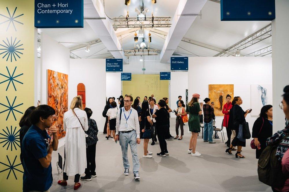 Reports_S.E.A. Focus & Singapore Art Week 2019_SingaporeArtWeek20192_1200_0.jpg