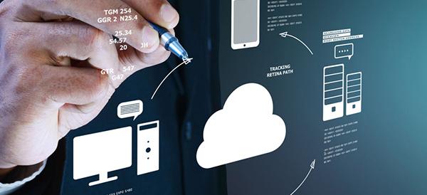 img-cloud.jpg