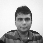 Koshala    Software Developer