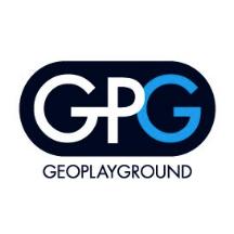 Customer_GPG.png