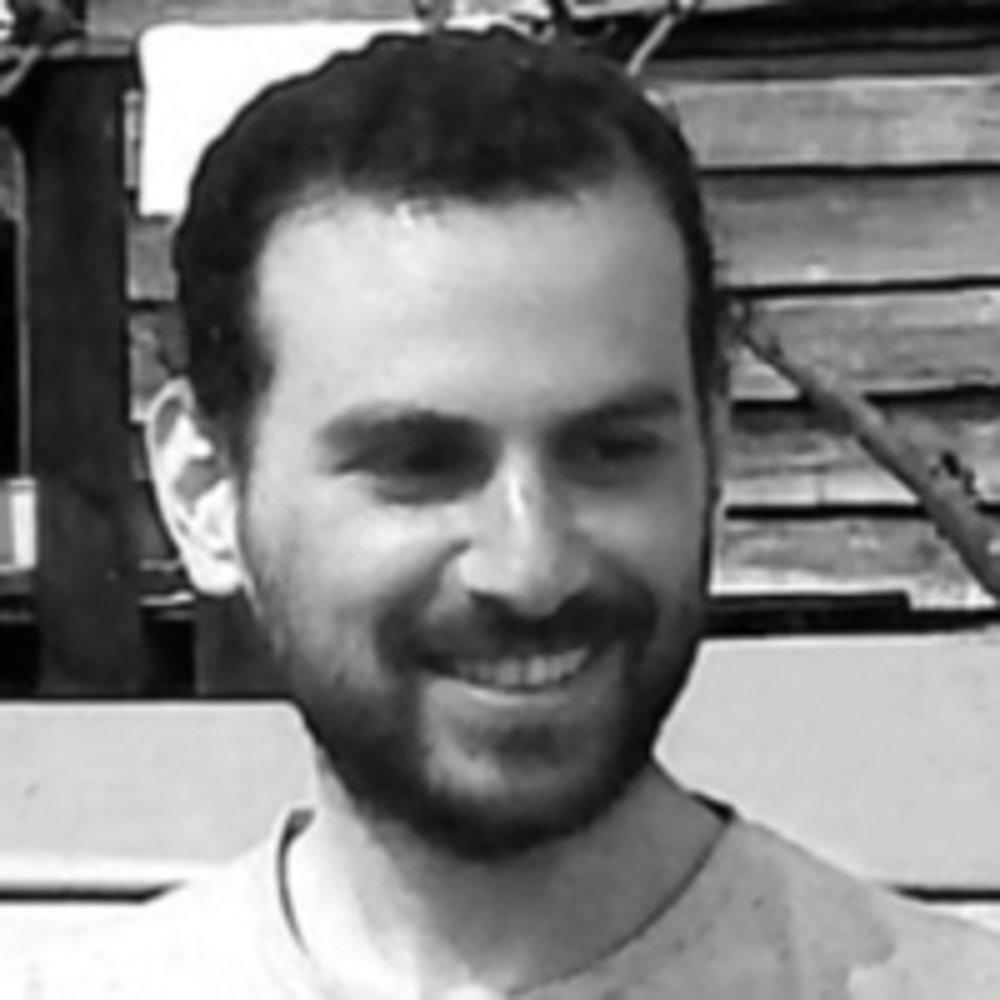 Shovel    Software Developer