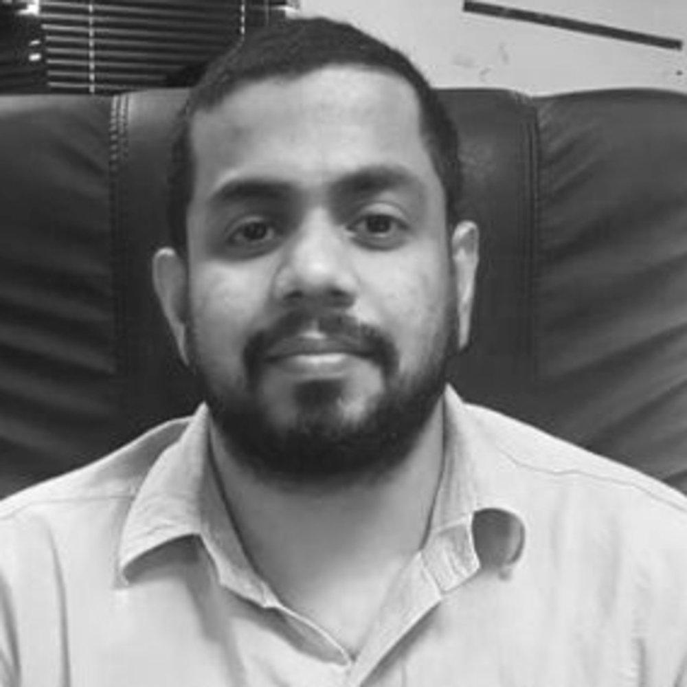 Sameera    Tech Lead and Software Developer
