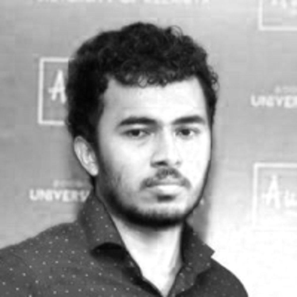 Isuru    Software Developer