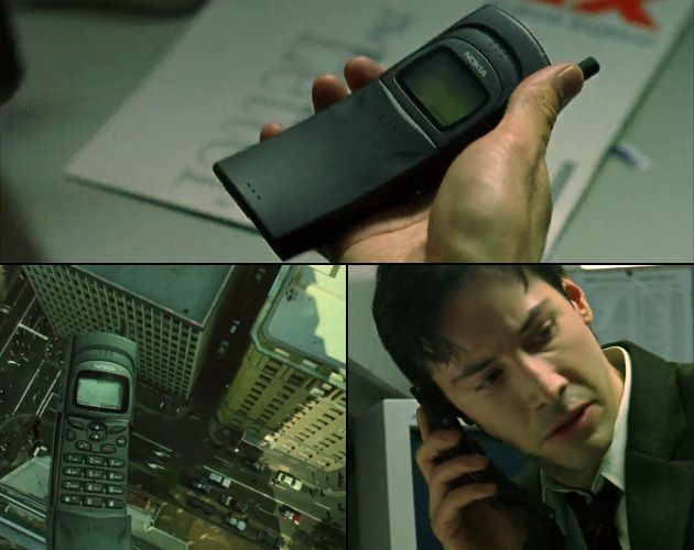 d31333dab894615cd840c58664ff3760--futuristic-phones-the-matrix (1).jpg