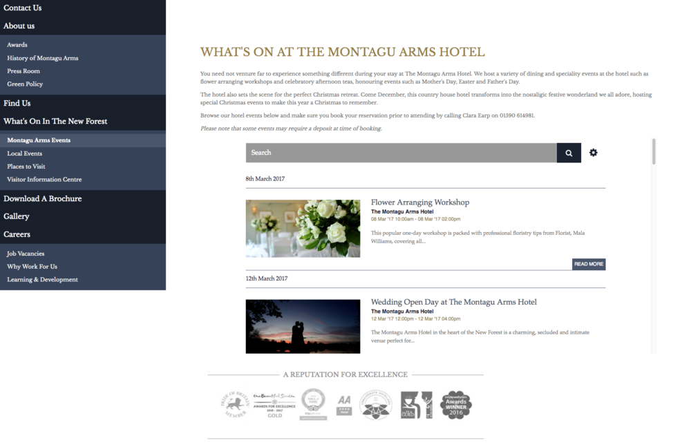 What's On at Montagu Arms.png