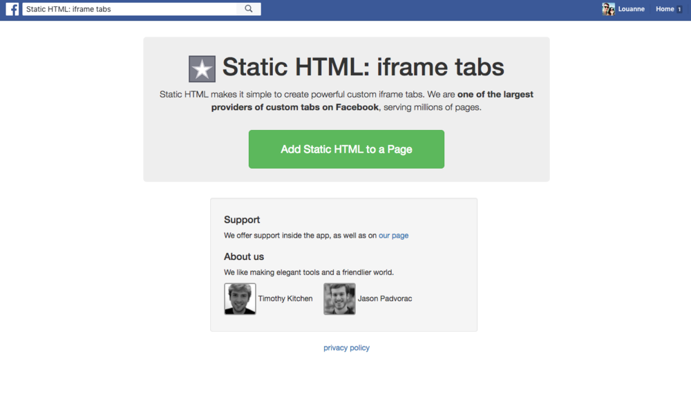 Static HTML.png