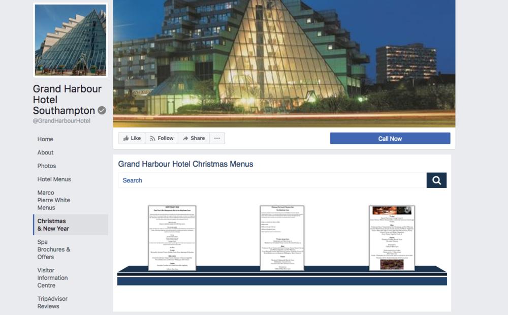 Grand Harbour Facebook 2.png