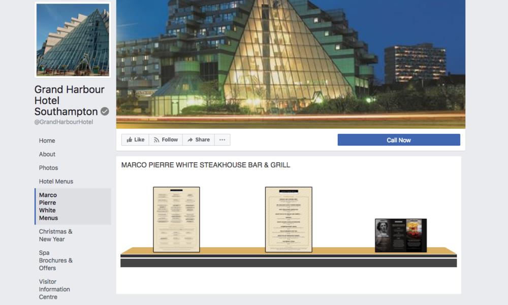 Grand Harbour Facebook 1.png