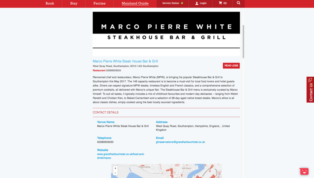 Grand Harbour MPW on Red Funnel Website.png