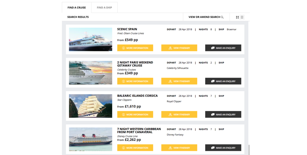 Cruise Search Widgety Colours.png