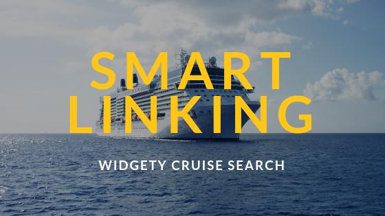 Smart Linking Blog.png