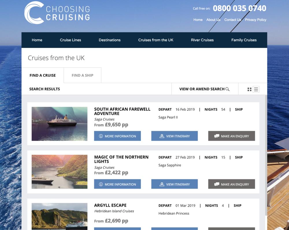 Choosing Cruising Smart Linking.png