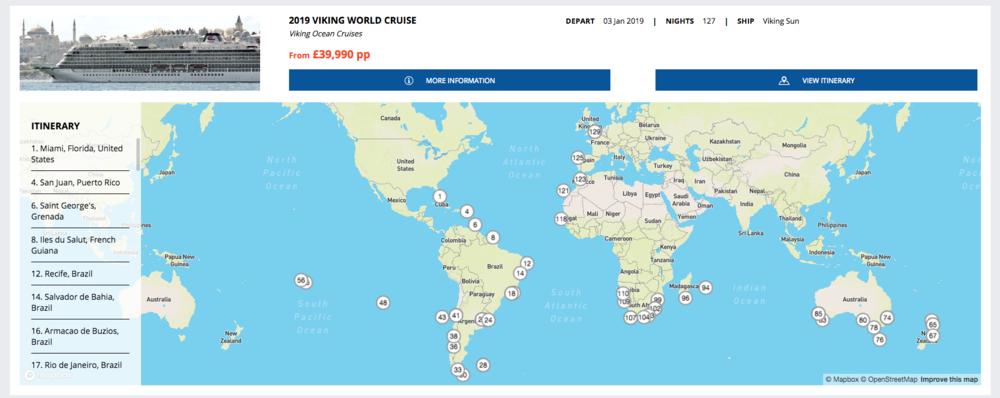 Cruise Search World Cruise.png