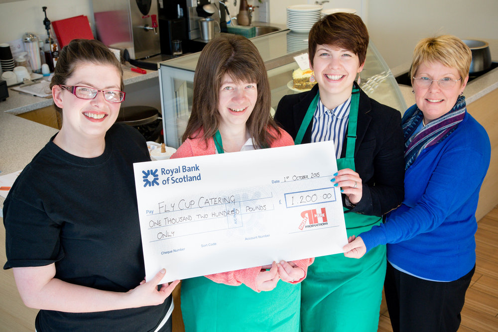 Bake Off Cheque.JPG