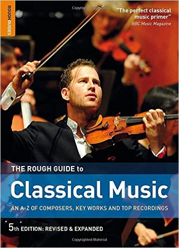 Rough Guide to Classical.jpg