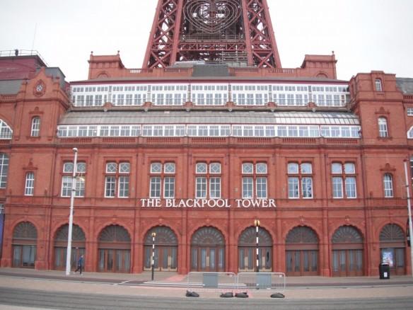 Blackpool Tower.jpg