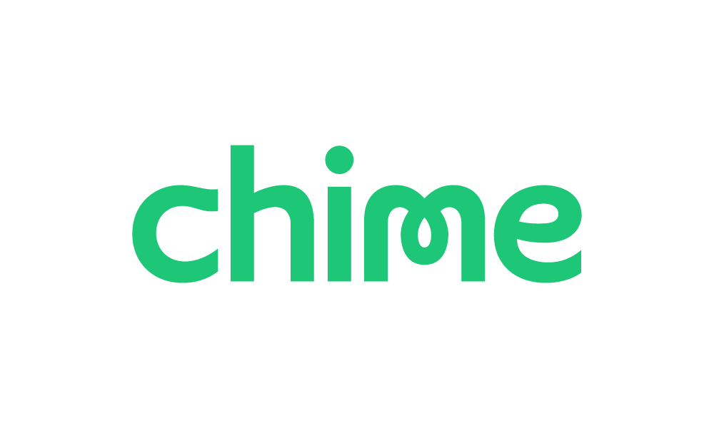 chime-logo-r-green.png