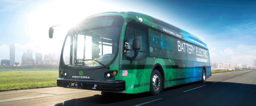 proterra-bus.png