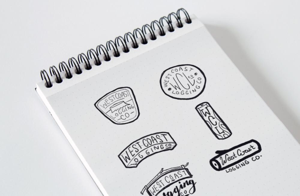 WCL-sketchbook.png