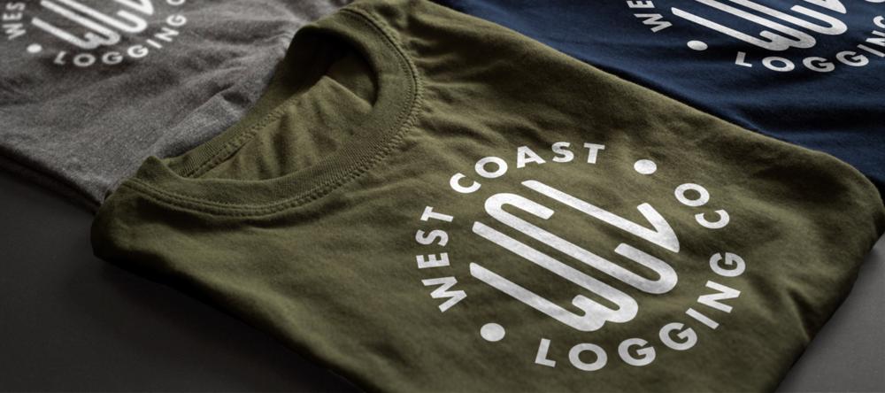 WCL-Shirt.png