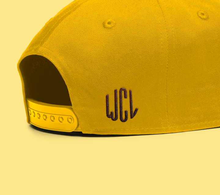 WCL-hat-back.png