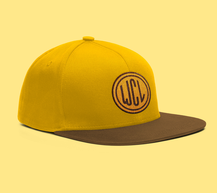WCL-hat-front.png