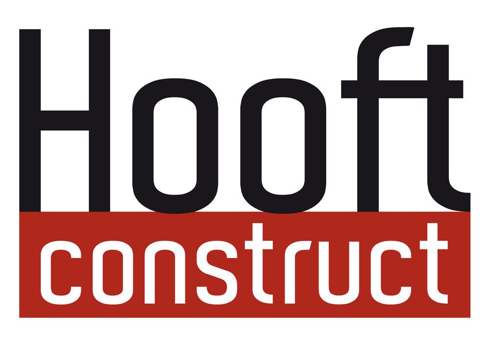 logo Hooft Construct.jpg