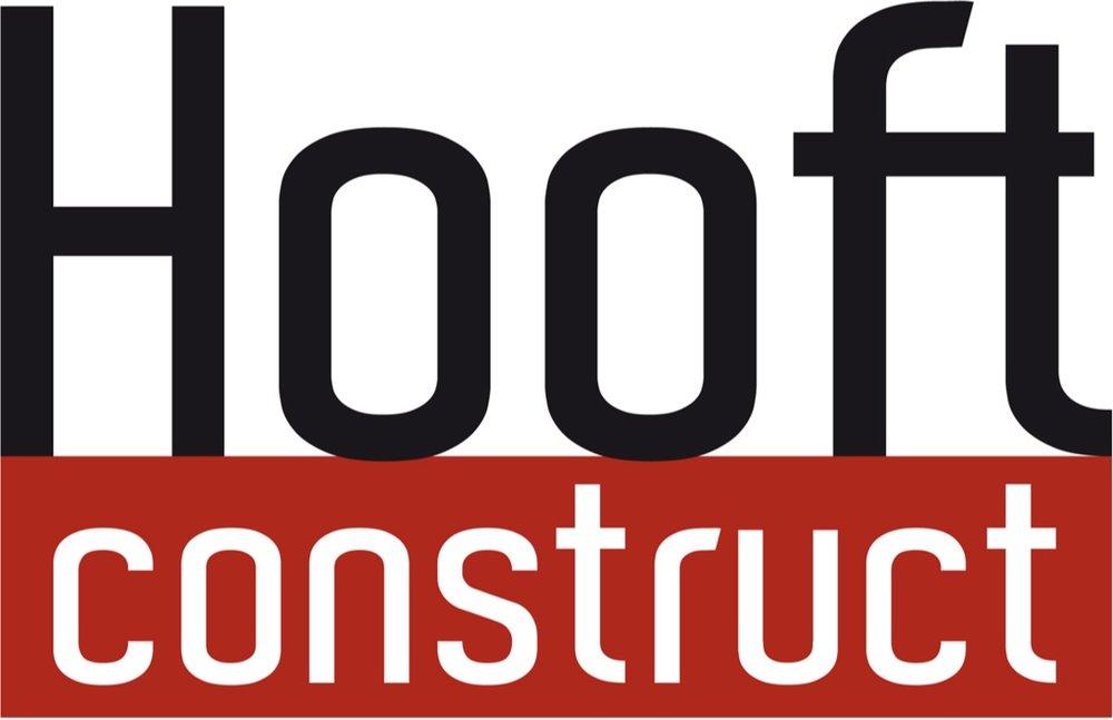 logo+Hooft+Construct.jpg