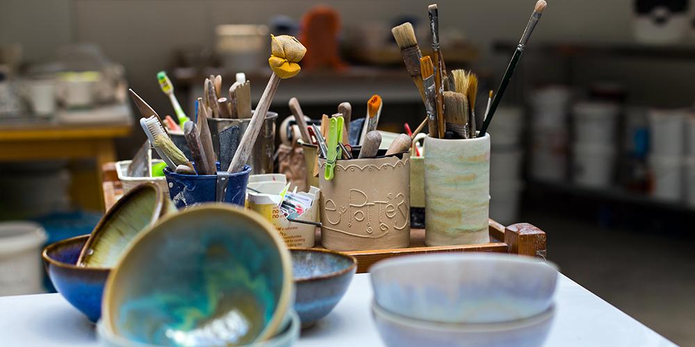 Pottery WEB 1.jpg