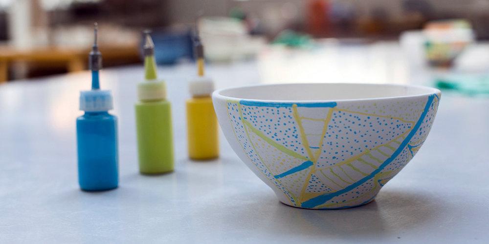 Pottery WEB 3.jpg