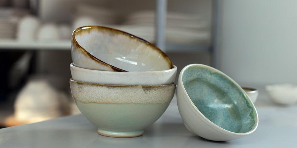 Pottery WEB 5.jpg