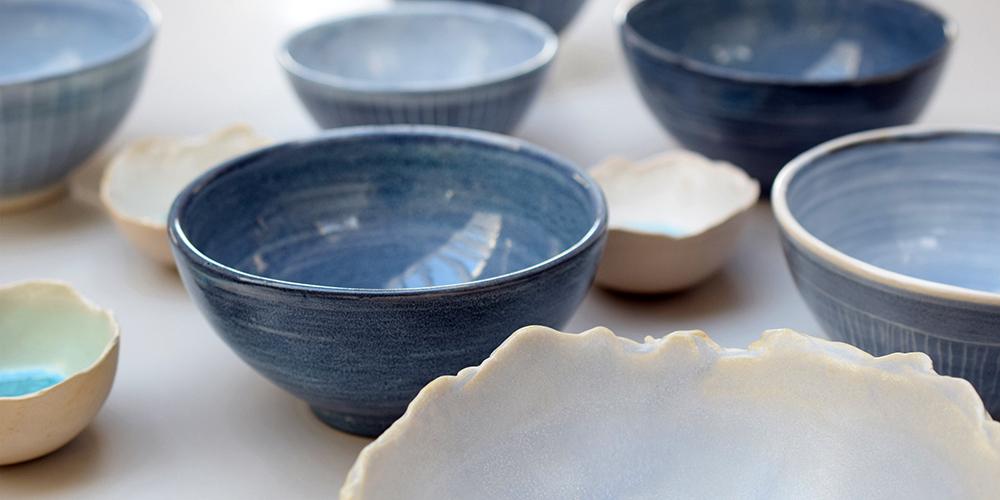 Pottery WEB 12.jpg