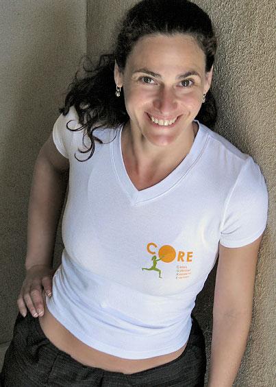 CORE-tshirt-Erica.jpg