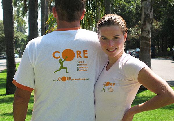 CORE-tshirt-Franz-Thekla.jpg