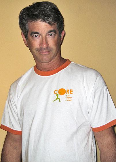 CORE-tshirt-Michael.jpg