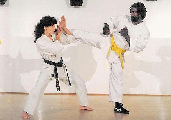 karate-charles-carla-3.jpg