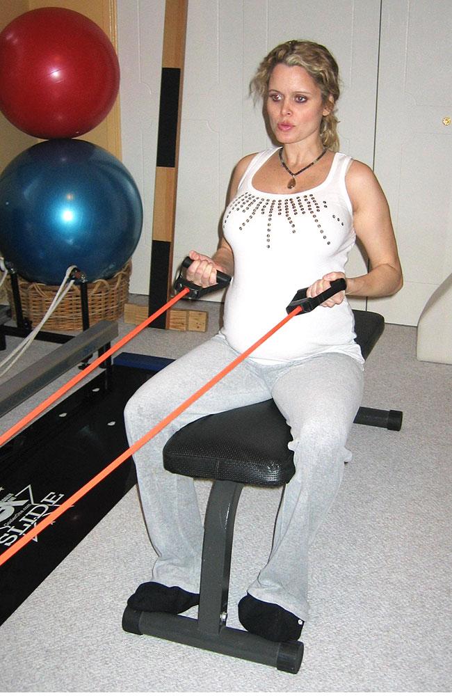 Jen-prenatal-training.jpg