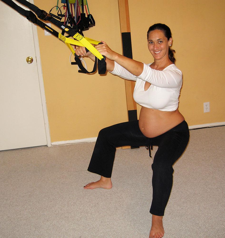 Carla-prenatal-training.jpg