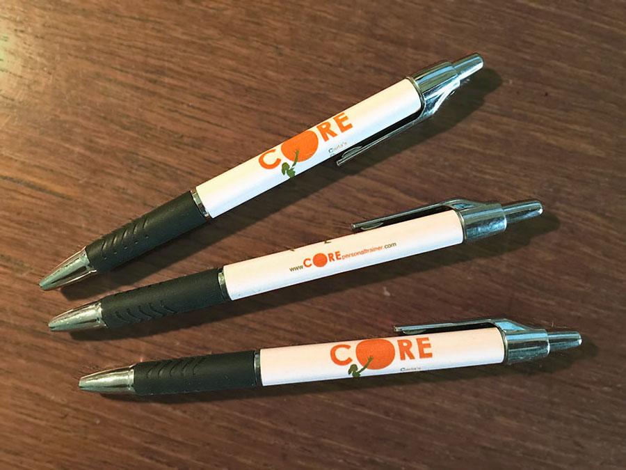 CORE-gift-pens.jpg