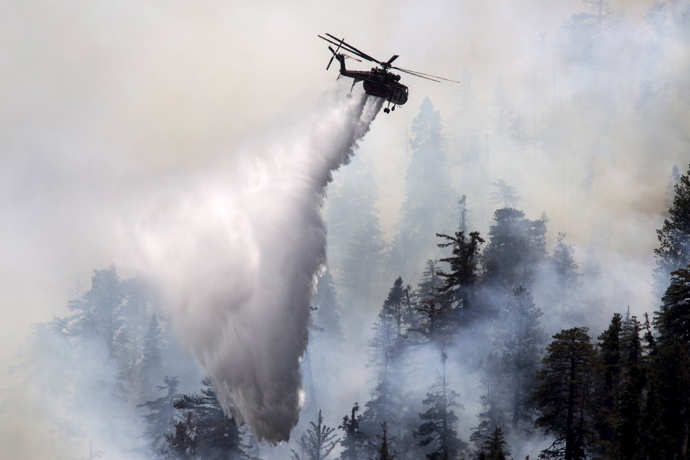 wildfires san-bernardino-national-forest.jpg