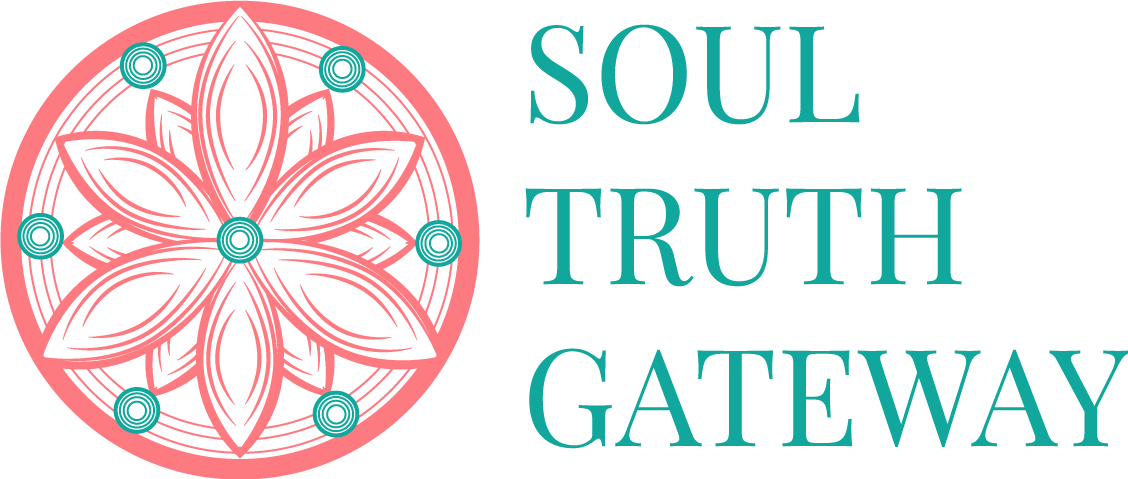 Soul Truth Gateway