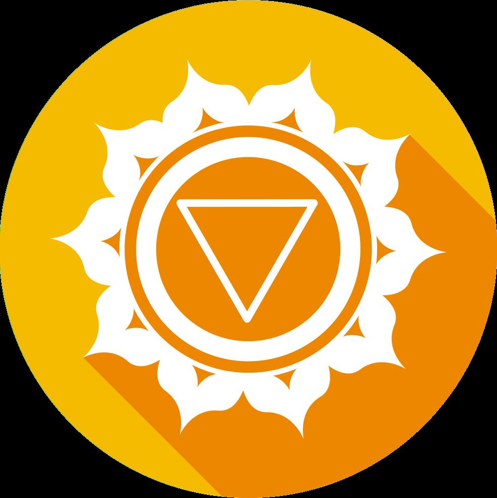 Balancing the Solar Plexus Chakra and Solar Plexus Chakra Symptoms