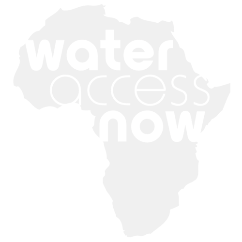 Water Access Now